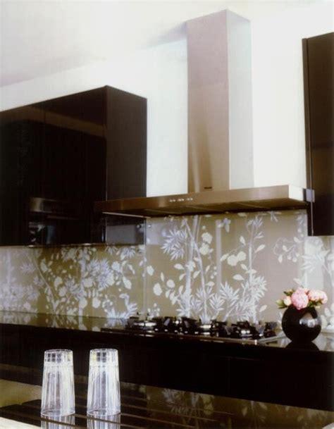 Beadboard Kitchen Backsplash by Plexiglass Backsplash Plexiglass Pinterest