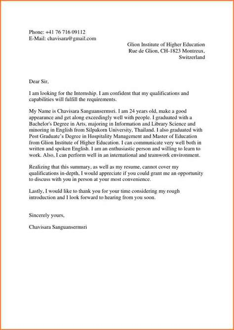 resume and motivation letter resume ideas