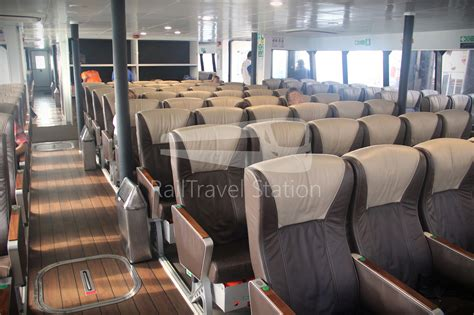 ferry from batam to singapore majestic fast ferry batam centre to singapore by ferry