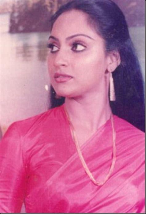 biography of film actress madhavi old actress photos biography old actress madhavi hot