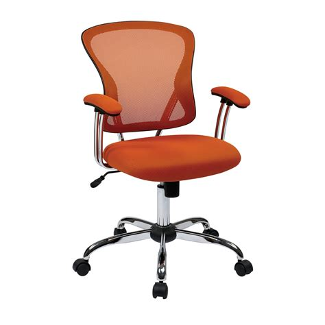 best affordable desk chair 3 best affordable office chairs 100 homesfeed