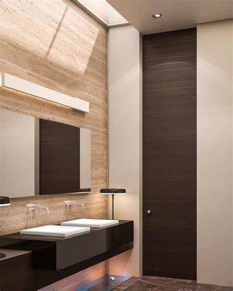 71 besten badm 246 bel bilder auf badezimmer - Halbes Badezimmer