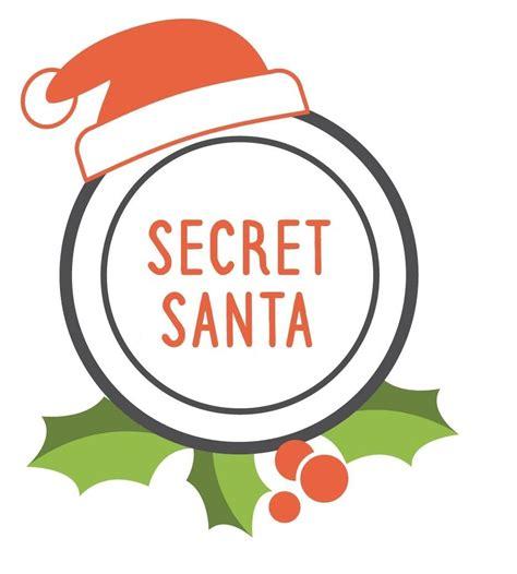 s day secret santa overview secret santa ultimate central