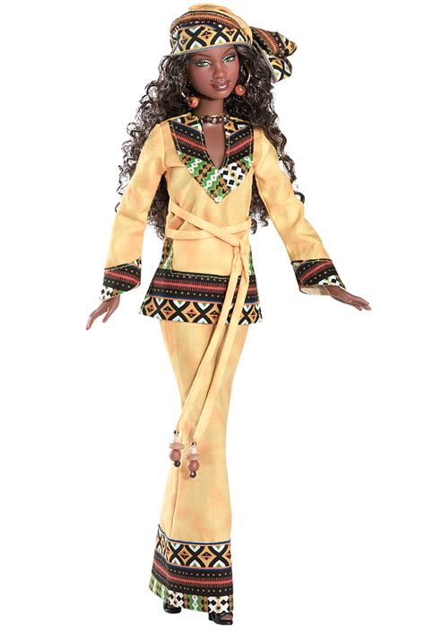 doll collectors barbies on collector and