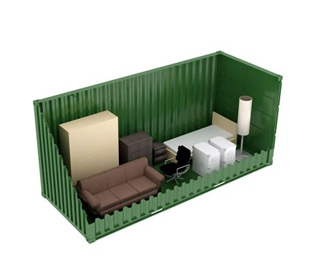 container section self storage prices from reading storage solutions