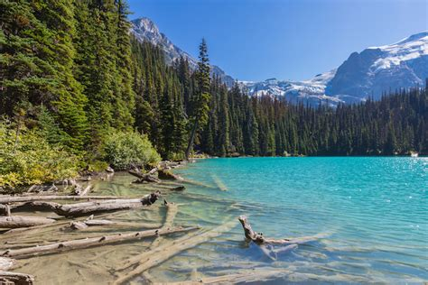 canada lakes map 12 most beautiful lakes in canada with photos map