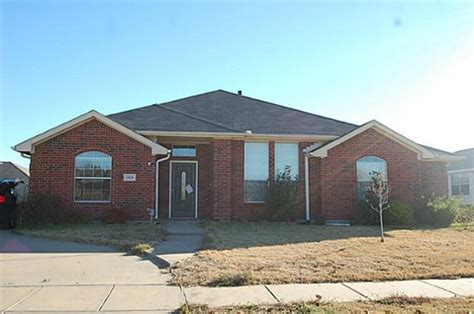 desoto reo homes foreclosures in desoto