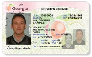 Florida Drivers License Lookup Check Drivers License Status Il Phone Number