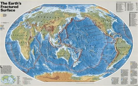 south america map desktop wallpaper earth world map map continents national geographic