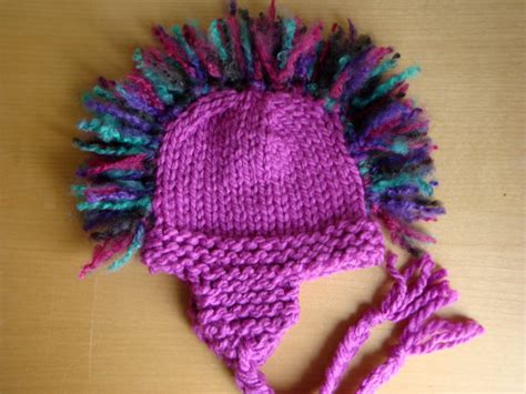pattern knitting hat ear flaps kimboleeey how to knit a hat with ear flaps