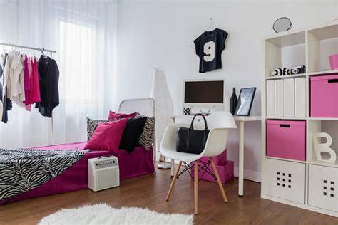 trendy home decor stores trendy home decor trendy home decor trendy home decor