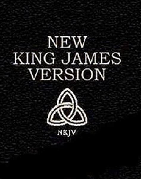 mark 19 11 new international version niv at that time nkjv symbol airrington ministries