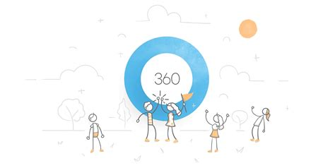 Announcing Articulate 360 E Learning Heroes Articulate Storyline 360 Templates