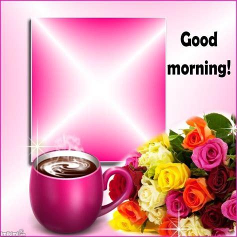orsi cornici morning imikimi morning god