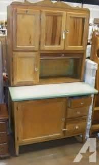 Hoosier Kitchen Cabinet For Sale Hoosier Like Cabinet For Sale In Arizona Classified Americanlisted