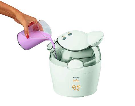 Mesin Pembuat Es Krim Kenwood Im280 Maker membeli mesin es krim bekas murah banyak untungnya artikel indonesia kumpulan artikel