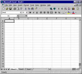 Spreadsheet For Excel Spreadsheets On Excel