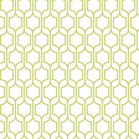 Green Trellis Wallpaper Green Book Trellis Wallpaper Wallpaper Warehouse