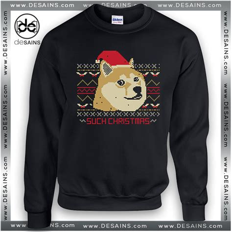 Inexpensive Sweater Ideas by Cheap Graphic Sweatshirt Such Sweater Size