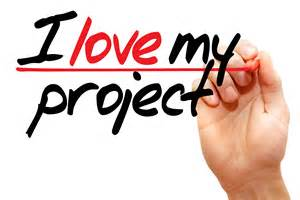 the my project my is my 10 remarkable ways to build an amazing project culture