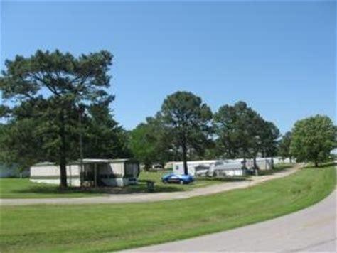 woodland mobile home park rentals florence al