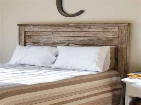 made headboards marvelous home designs on home made headboards