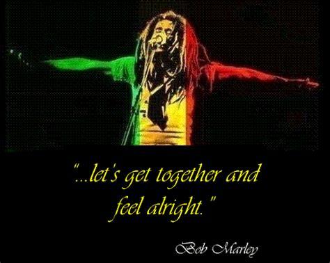 Aboutlove Hc 1 reggae quotes on quotesgram