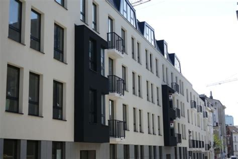 Appartments In Brussels by Properties For Sale In Belgium Primelocation