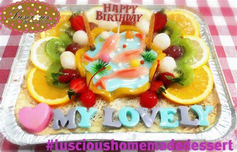 cara buat kue ulang tahun anak kue ultah 21 tahun new calendar template site