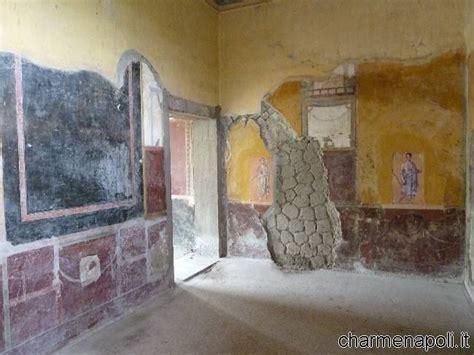 casa di cura villa san marco la sesta tappa maggio dei monumenti ci porta a