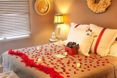naughty bedroom pics naughty bedroom ideas naughty night romantic room design