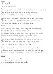 mp3s it who you are song lyrics bruno mars just the way you are with lyrics new songs