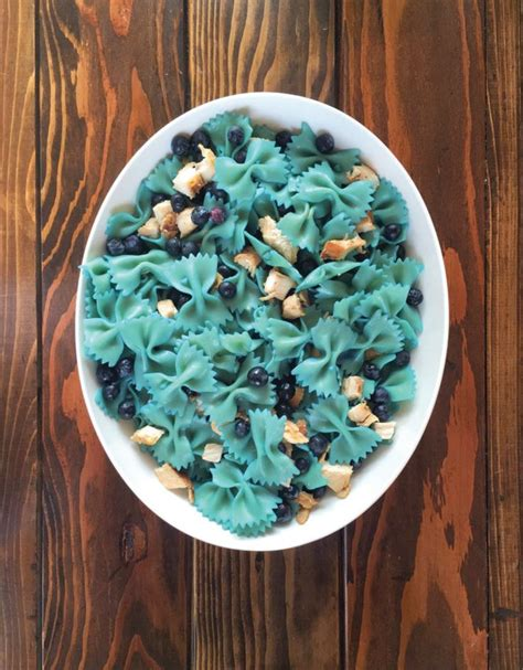 Baby Shower Pasta Salad 17 best ideas about bow tie on boy