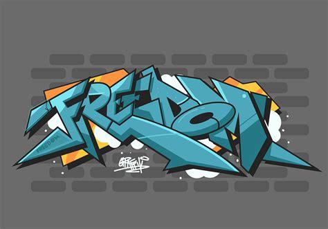 graffiti letter  vector art   downloads