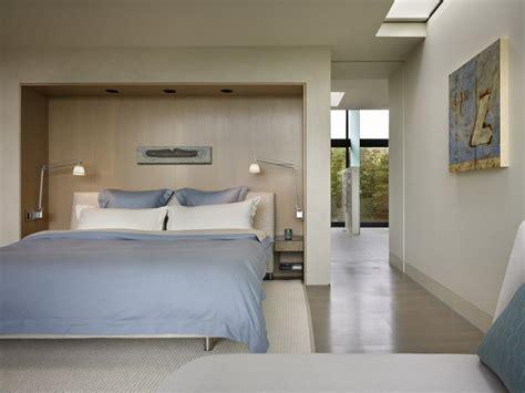 Schlafzimmer Nische by Machen Wandnischen Und Mehr Stauraum Schaffen 20