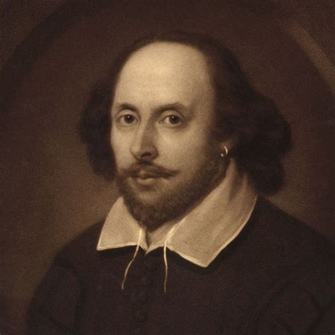 kit marlow why has marlowe been given credit for shakespeare s works