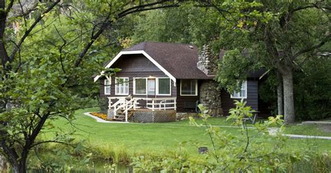 Custer Cabin Rentals by Creekside Cabin Bunkhouse 187 Specialty Cabins 187 Lodges