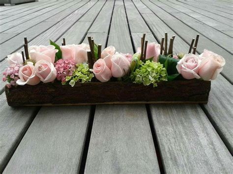 arreglos de mesa para bautizo con flores 1000 ideas about arreglo para bautizo on pinterest