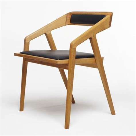 Chair Design | chair furniture design plushemisphere