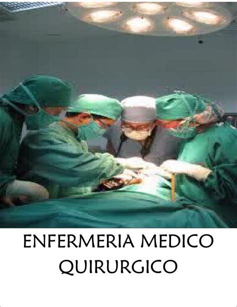 imagenes en latex posicion enfermeria medico quirurgico by jenifer dallana gomez