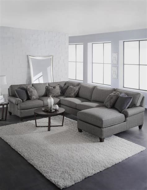 Upholstery Conway Ar by Sofa Mart Conway Ar 28 Images Conway Sofa Furniture