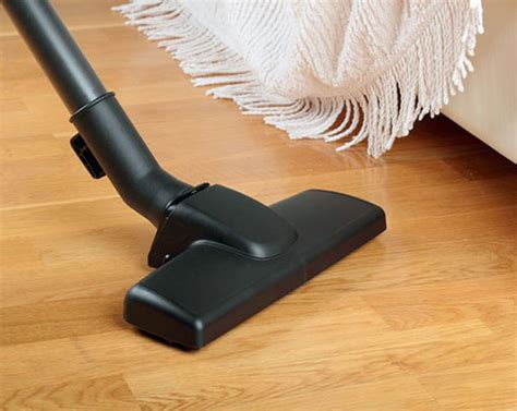 hardwood floors vacuum 100 hardwood floor cleaning