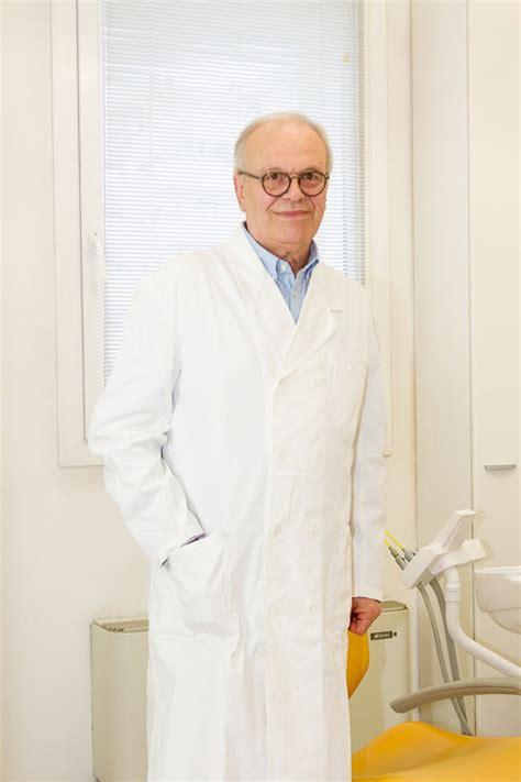 assistente alla poltrona vicenza studio dentistico dr giuseppe fioretti a vicenza