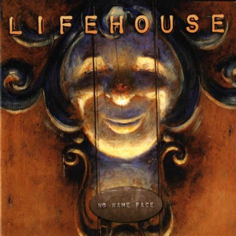 No Everything hanging by a moment with lifehouse s no name