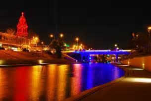 blue creek lights progressive revelation merry and happy new year s 2011 audio
