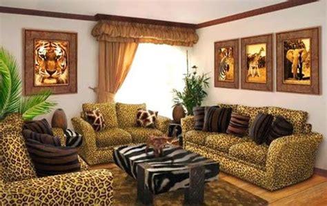 Karpet Motif Afrika til mewah dengan karpet motif hewan