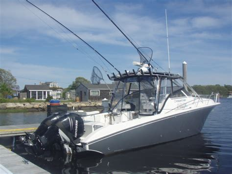 fountain boats any good 2006 fountain 33 sfc free shipping to anywhere on the