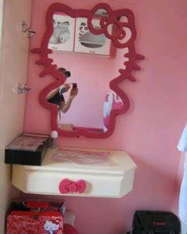 Cermin Hello 8 suci gallery suci handayani gudang grosir supplier toko hello jual