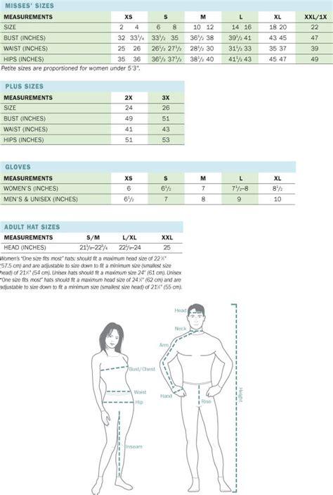 shoe size chart gymboree 17 best images about clothes on pinterest shoe size