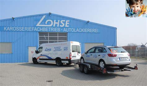 Auto Elsterwerda by Lohse Gmbh Karosseriefachbetrieb Autolackiererei Shop